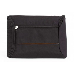 Notebook Sleeve 10 inch Ortlieb