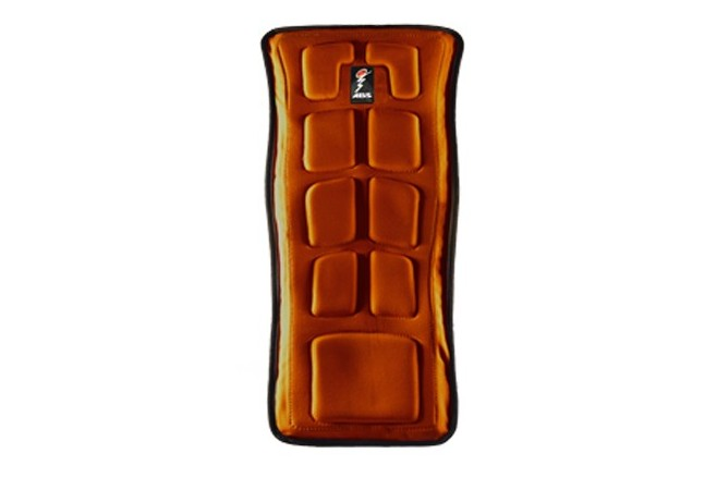 ABS Protector S