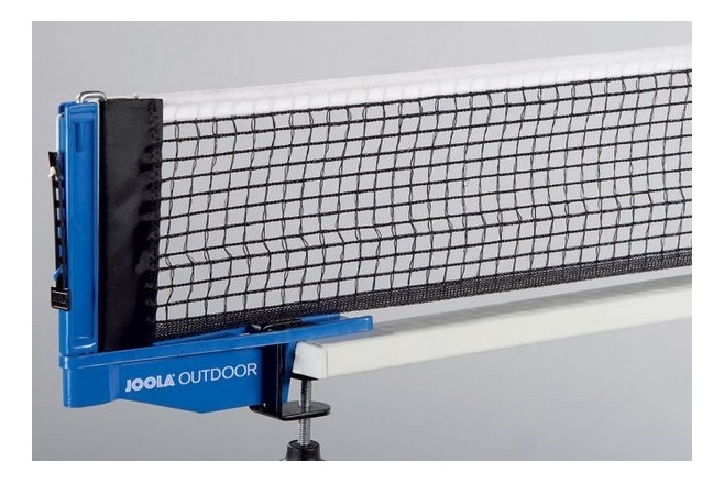 Joola Filet Outdoor