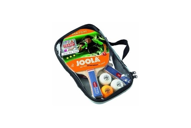 Joola Set Duo
