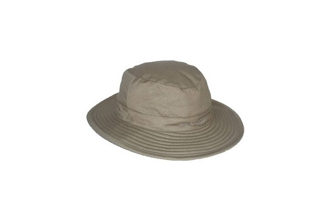 Sea To Summit Chapeau Coton Taille 58