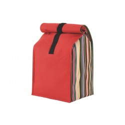 LunchBag Cool Outwell