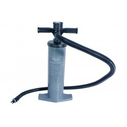 Double Action Pump 2 x 2 L Vango