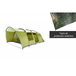 Pack Vango Avington 600 XL