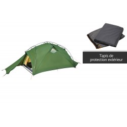 Pack Mark 3P Vaude