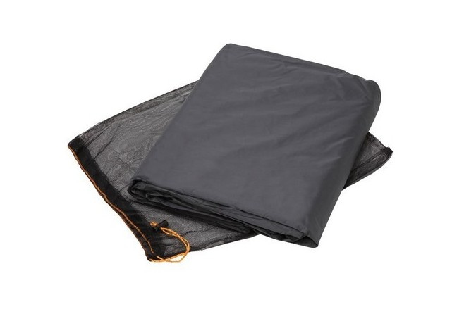 Vaude Tapis de protection Hogan UL 2P