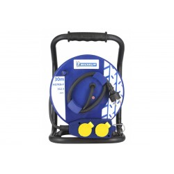 Michelin Mains 4way Roller Kit - 30m