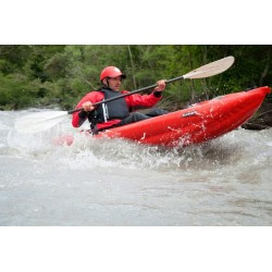 Purchase infatable kayak, on-line sale outdoor equipment