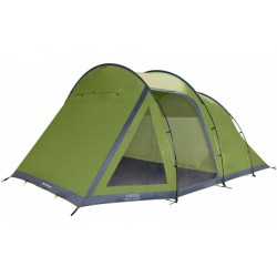 Beta 550 XL Bleu Vango