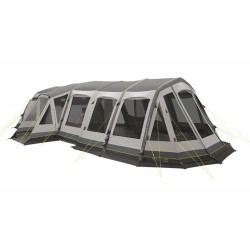 Outwell Extension Auvent Hornet 6SA