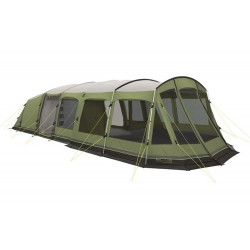 Outwell Extension Auvent Cruiser 6AC