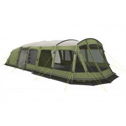 Outwell Extension Auvent Montana 6AC