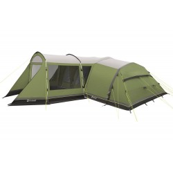 Outwell Extension Universelle Air Comfort