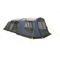 Outwell Extension Auvent Flagstaff 6A