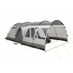 Outwell Extension Frontale Nevada MP