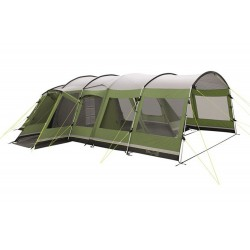 Outwell Extension Frontale Montana 6