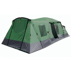 Annexe Classic Pack Deal Khyam  sc 1 st  Khyam & Purchase quick erect tent extension on-line sale tent extension ...
