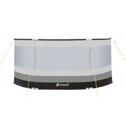 Premium Round Windscreen Outwell