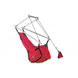 Moonchair Rouge TTTM
