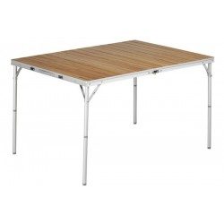 Table de camping Outwell Calgary L