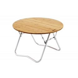 Table de camping Outwell Kimberley
