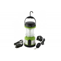 24 LED Rechargeable Lantern w/ Remote Vango