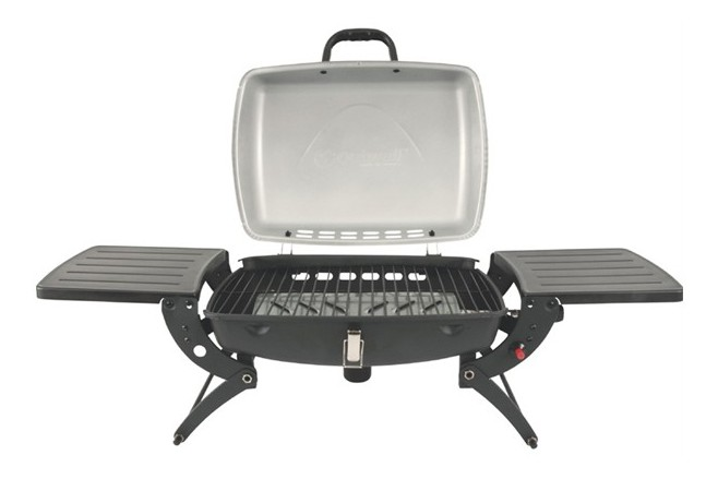 Barbecue Gaz Roast Outwell