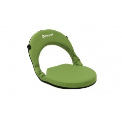 Poelo Vert Outwell