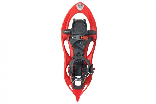 305 Expedition Grip Paprika TSL