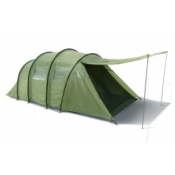 Nordisk Reisa 6  sc 1 st  Khyam & Buy 6 berth family tent 6 berth tunnel family tents Sale camping ...