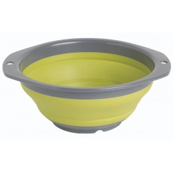 Outwell Collaps Bowl S