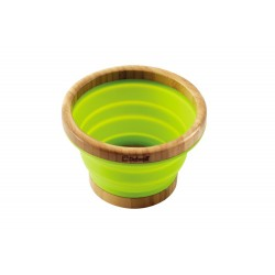Collaps Bamboo Bowl L Outwell