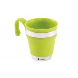 Collaps Mug Outwell