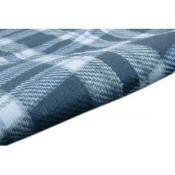 Tapis molleton Motordome Sleeper PLUS 780 Khyam