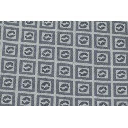 Tapis molleton Roswell 5A Outwell