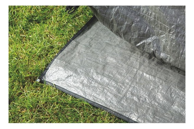 Tapis de protection Whitecove 5 Outwell