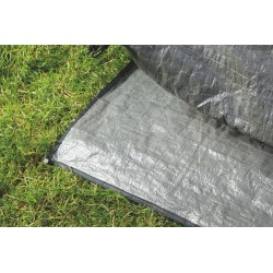 Tapis de protection Cloud 5 Outwell