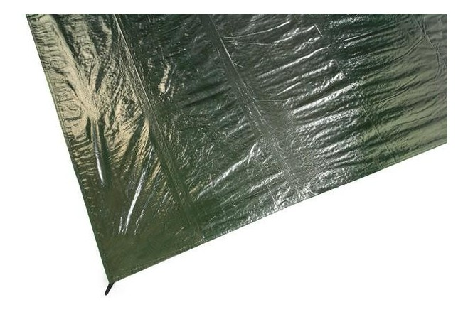 Tapis de protection Evoque 600 Vango