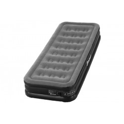 Matelas Outwell Excellent Simple Gris / Noir