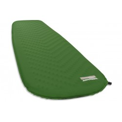 Trail Lite Large Thermarest