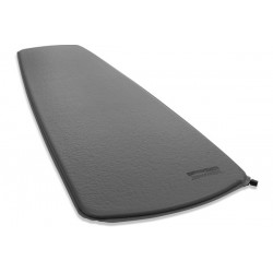 Trail Scout Medium Thermarest