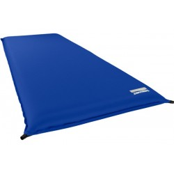 Thermarest MondoKing Large
