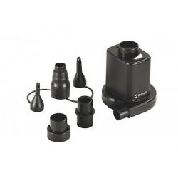 Sky Pump 12V/230V Outwell