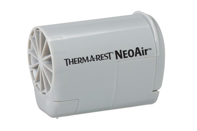 Mini pompe NeoAir Thermarest