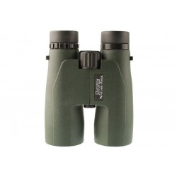 Nature Trek 12 x 50 Green Hawke
