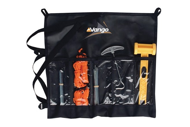Kit de fixation Vango