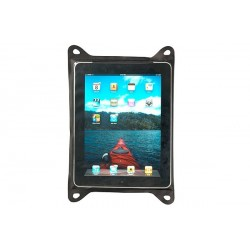 Sea To Summit Protection étanche pour iPad 19,5 x 25 cm