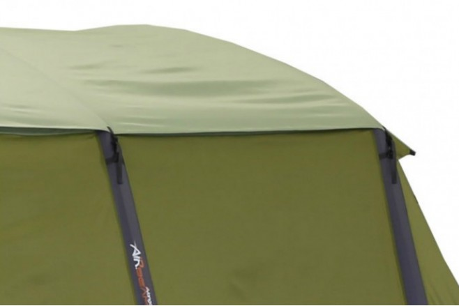 Vango Toit de protection Capri 500 XL