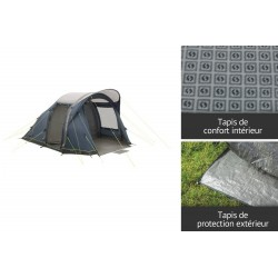 Pack Outwell Bayfield 5A