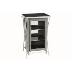 Armoire Outwell Domingo